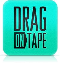 dragontape icon